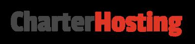 Charter Hosting